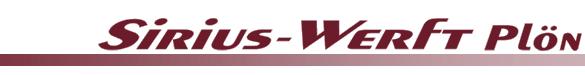 sirius_werft_logo